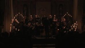 Hear My Prayer (William Christie / Paul Agnew)