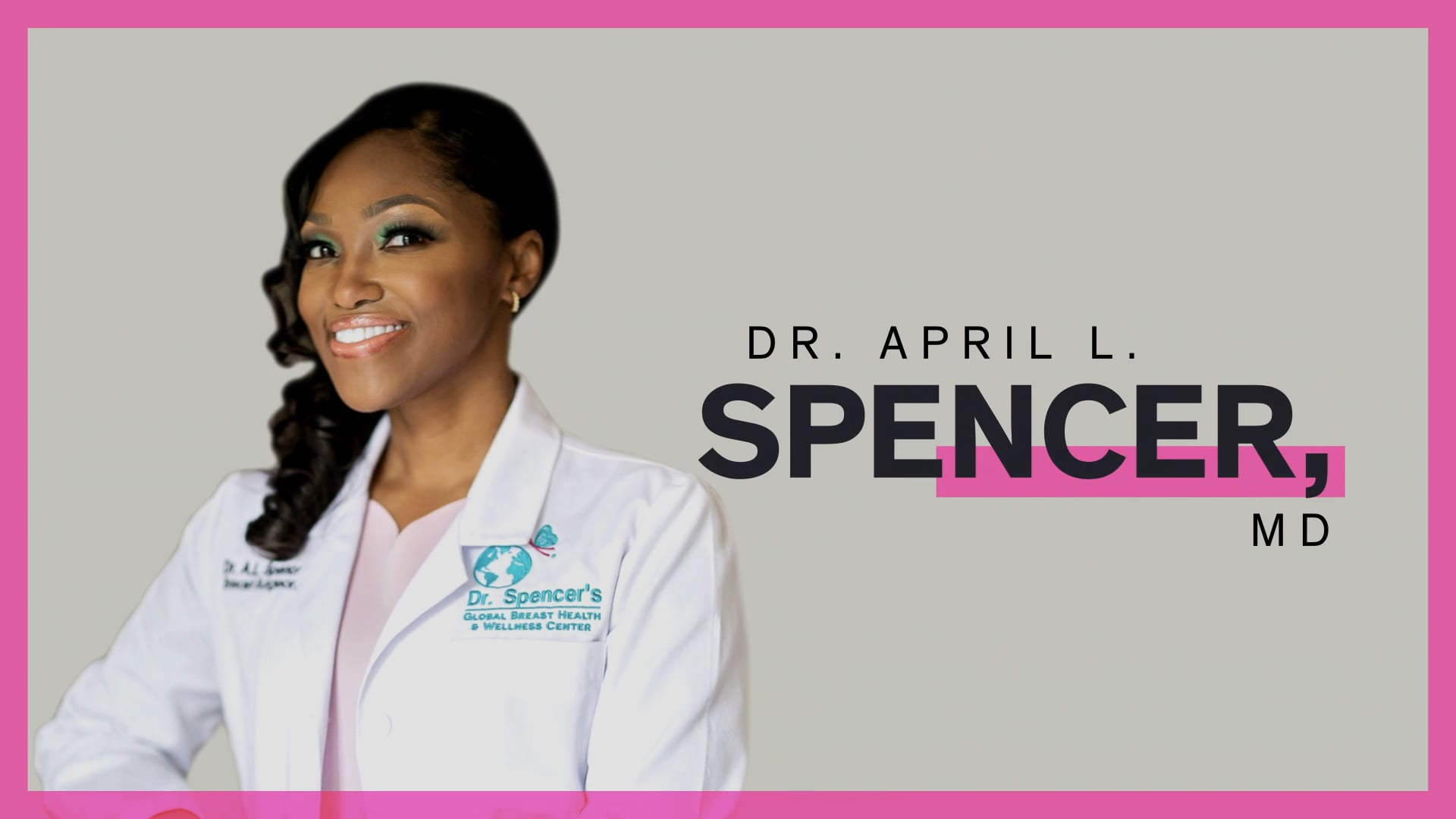 BET HER_DrSpencer