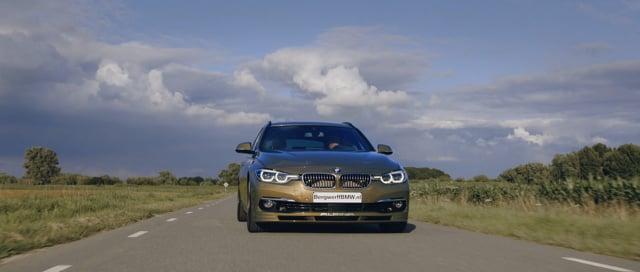 Alpina_BMW