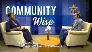 Community Wise - November 2020