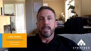 StratDev Digital Marketing - Video - 2