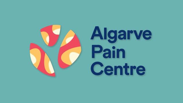 Algarve Pain Centre