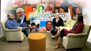 Prosper Waco - November 2020