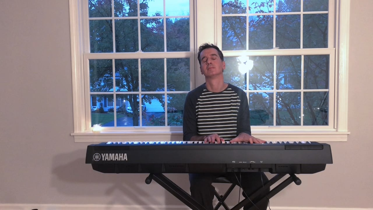 Yoga_+_Piano_Draft_2