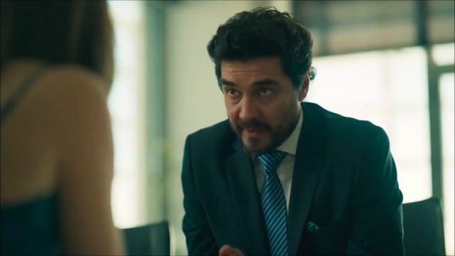 Jose Manuel Seda - Videbook