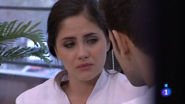 Lucia Ramos - Videobook