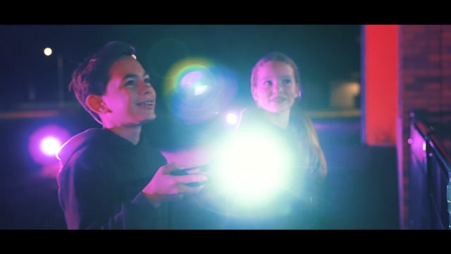 Mondial College - Promofilm Meeuwse Acker 2021