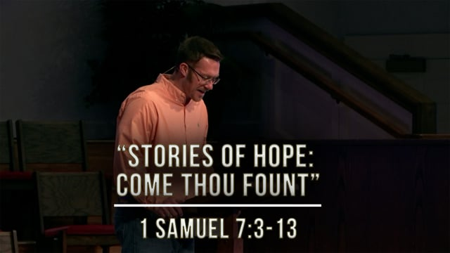"""October 30, 2020 