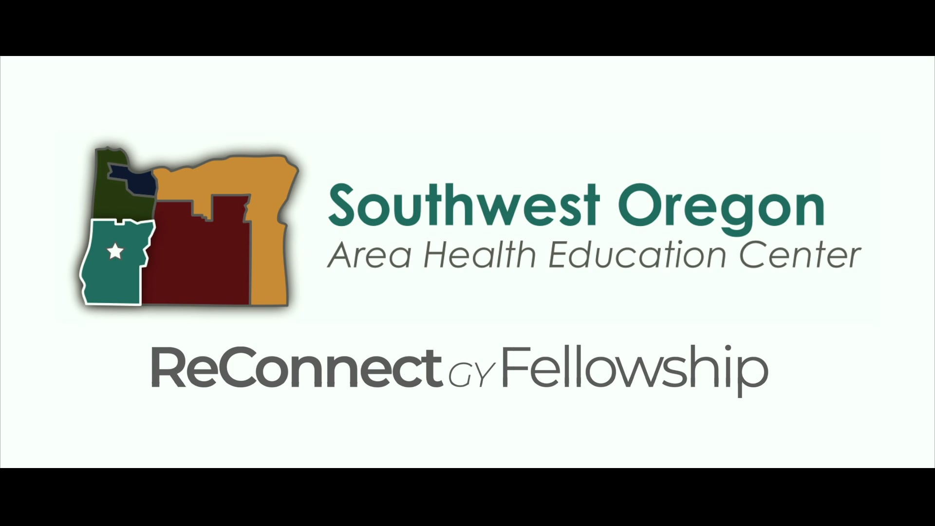 AHECSW RECONNECT GY FELLOWSHIP
