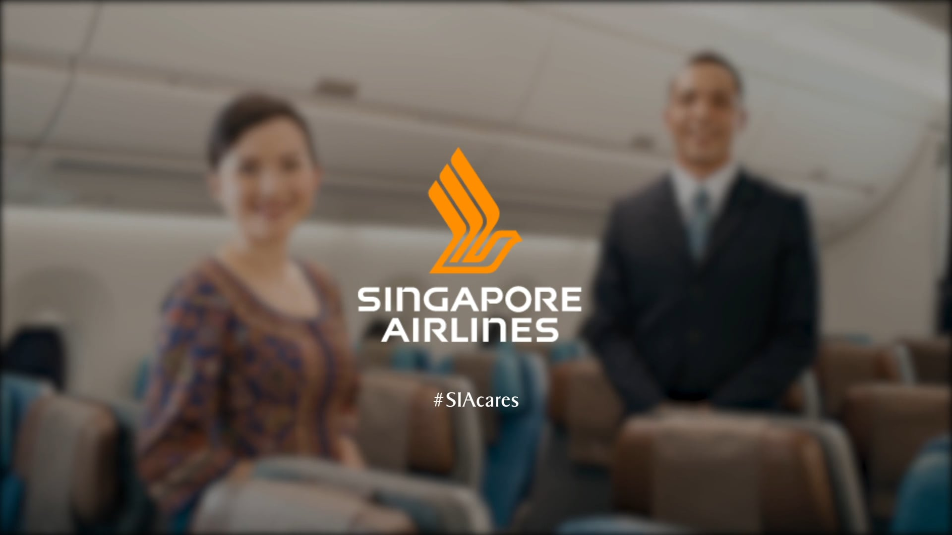 Singapore Airlines   In-Cabin Cleanliness