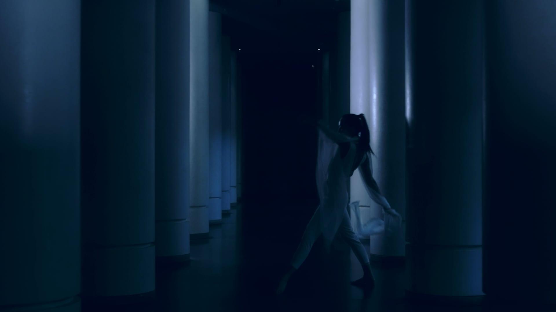 Dendana - Rising Of The Veil