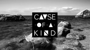 Cause of a Kind - Video - 2