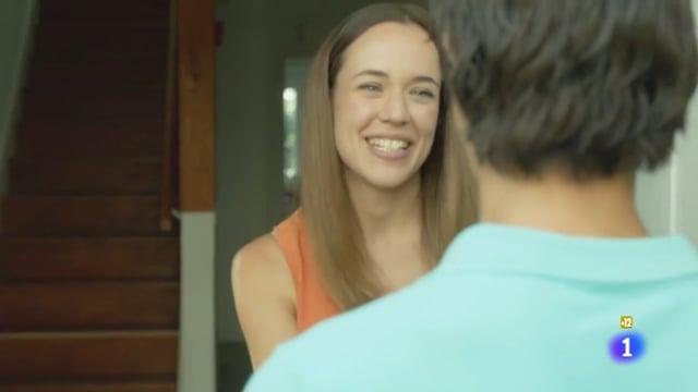 Lucia Delgado - Videobook