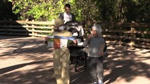 Zoo Spooktacular Scavenger Hunt