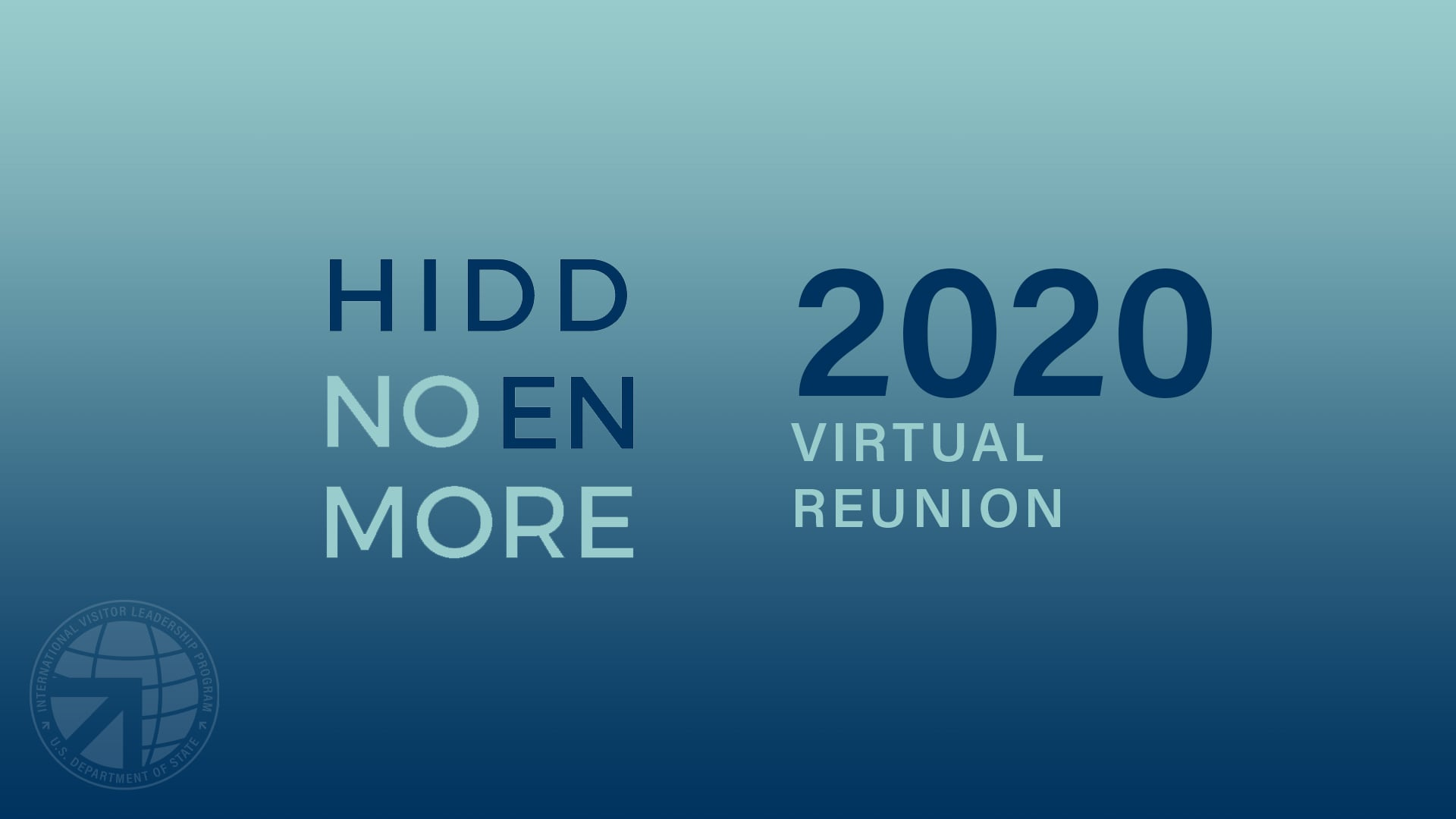 #HiddenNoMore STEM Alumnae Connecting Across Years
