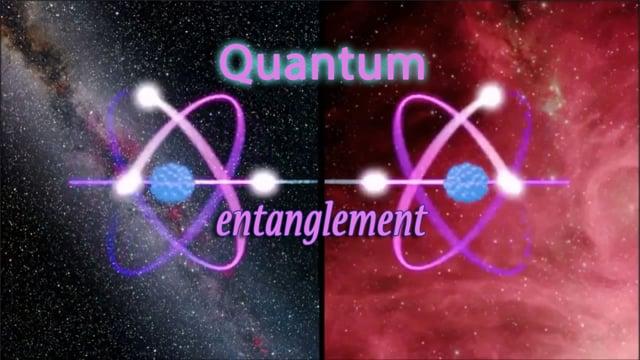Quantum Entanglement Simplified