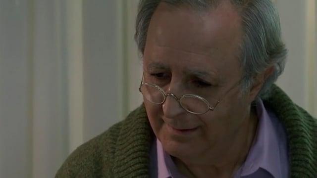 Jose Antonio Sayagués - Videobook