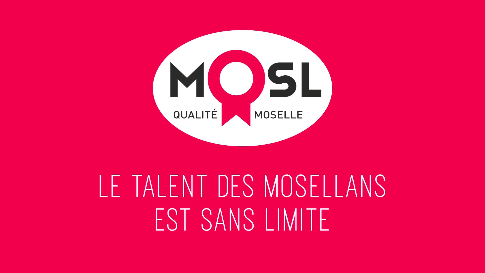 Moselle Sans Limite - Les restaurants mosellans vous régalent