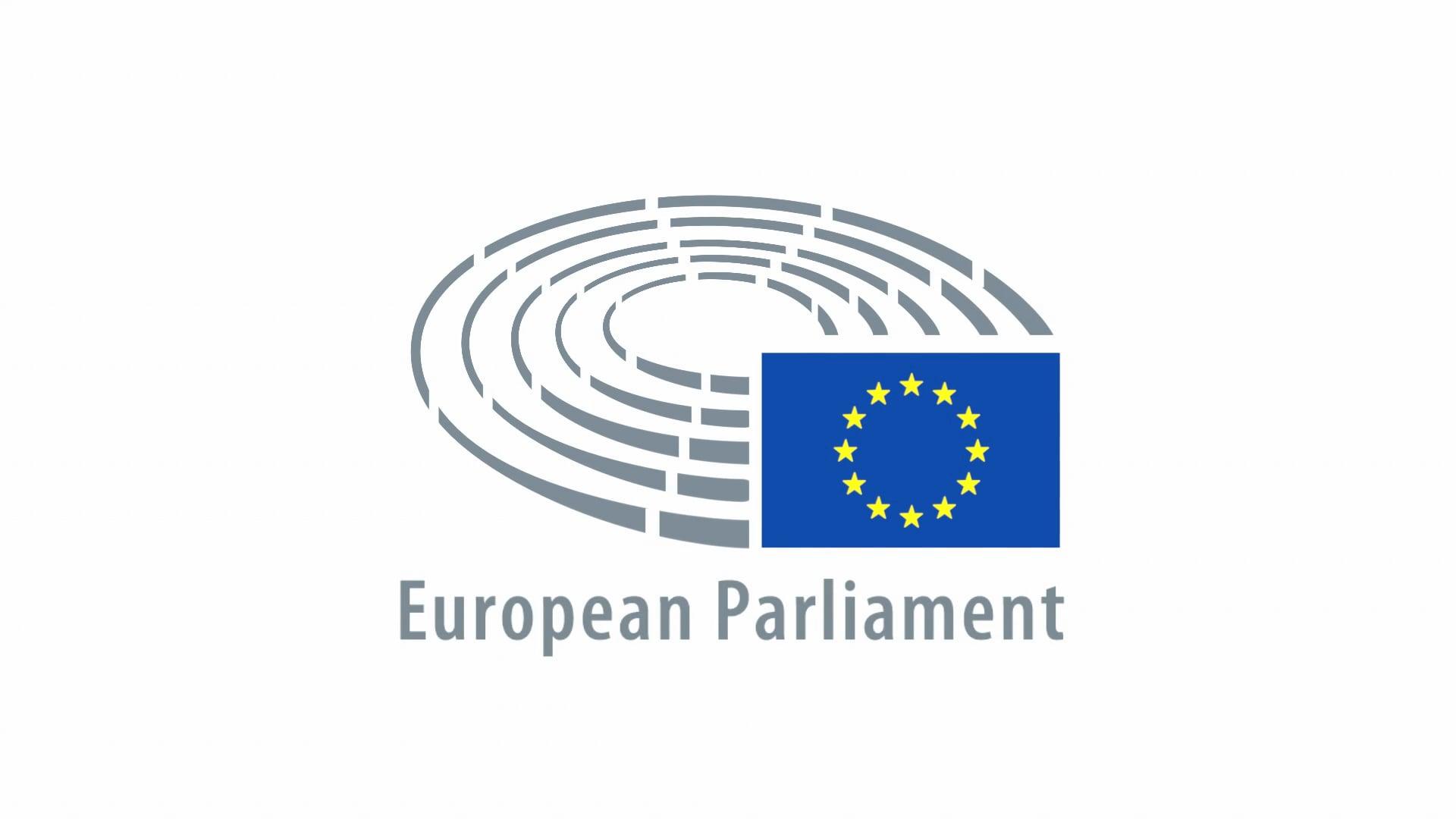 Parlement Europeen - Awareness-Raising and Welcomeparlement europeen GB