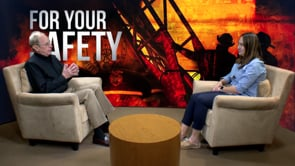 For Your Safety - November 2020