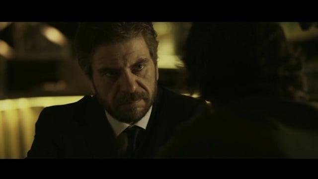 Javier Collado - Videobook