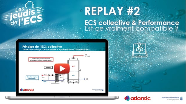 475848958 #2 Les jeudis de l'ECS - Replay Webinaire ECS & Performance
