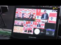 Cidade Viva SLO - Bastidores da Política e Pix