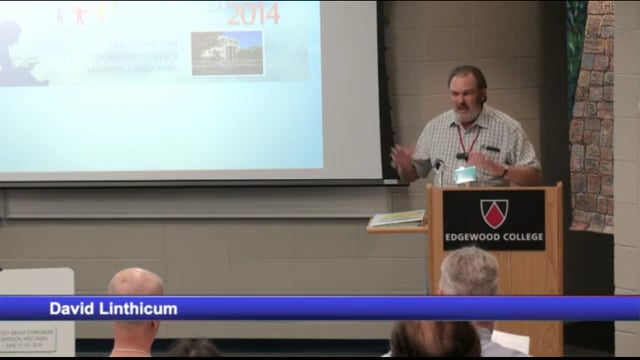 UAI Study group Symposium