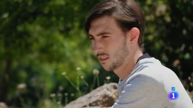 Gonzalo Hermoso - Videobook.mp4