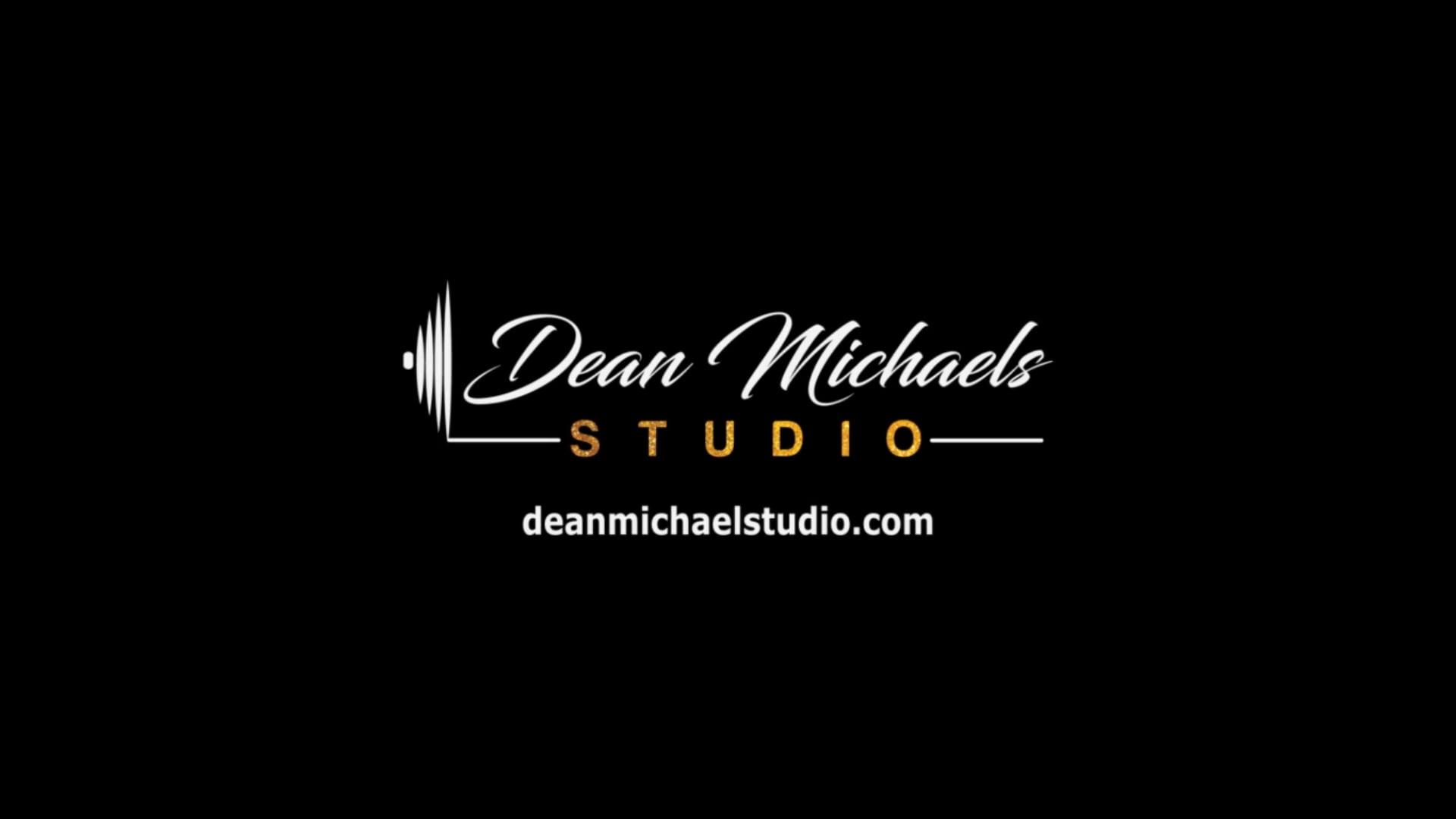 Dean Michaels Studio Creative Wedding Cinematography