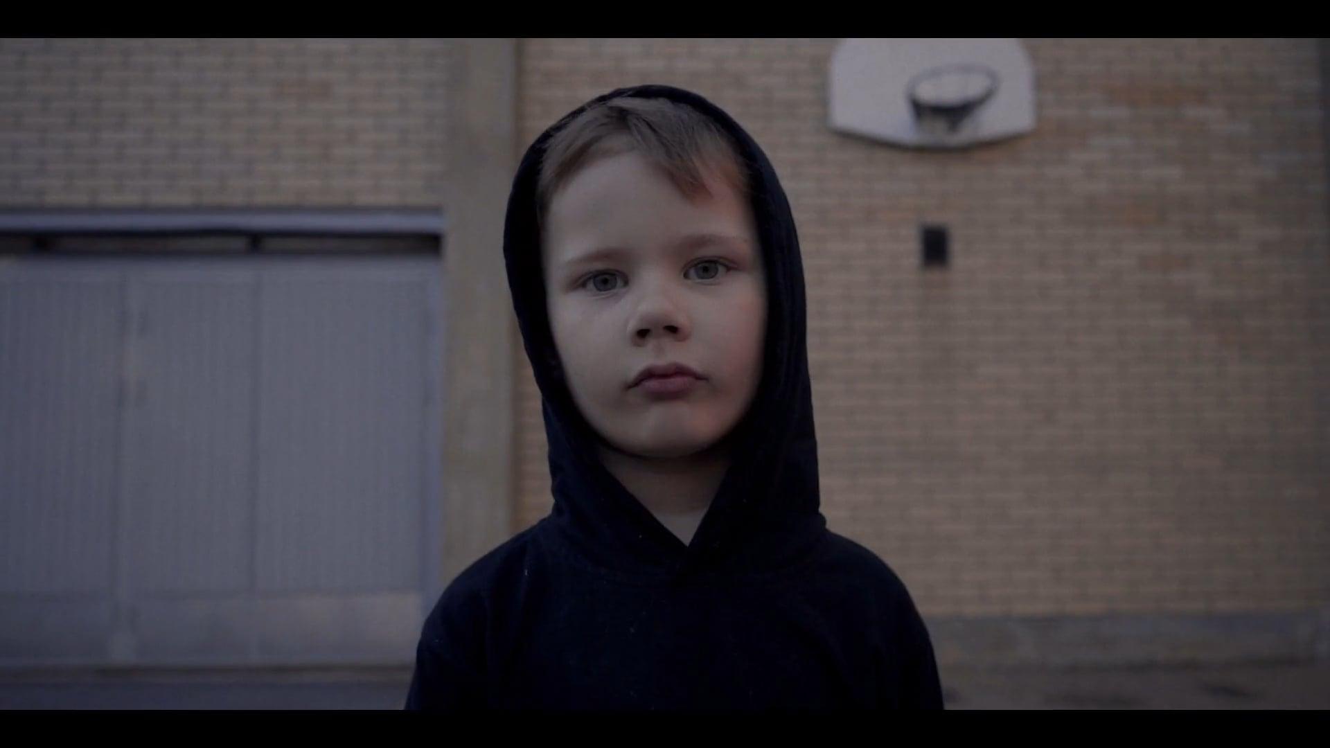 Illink - IIlli (Music Video)