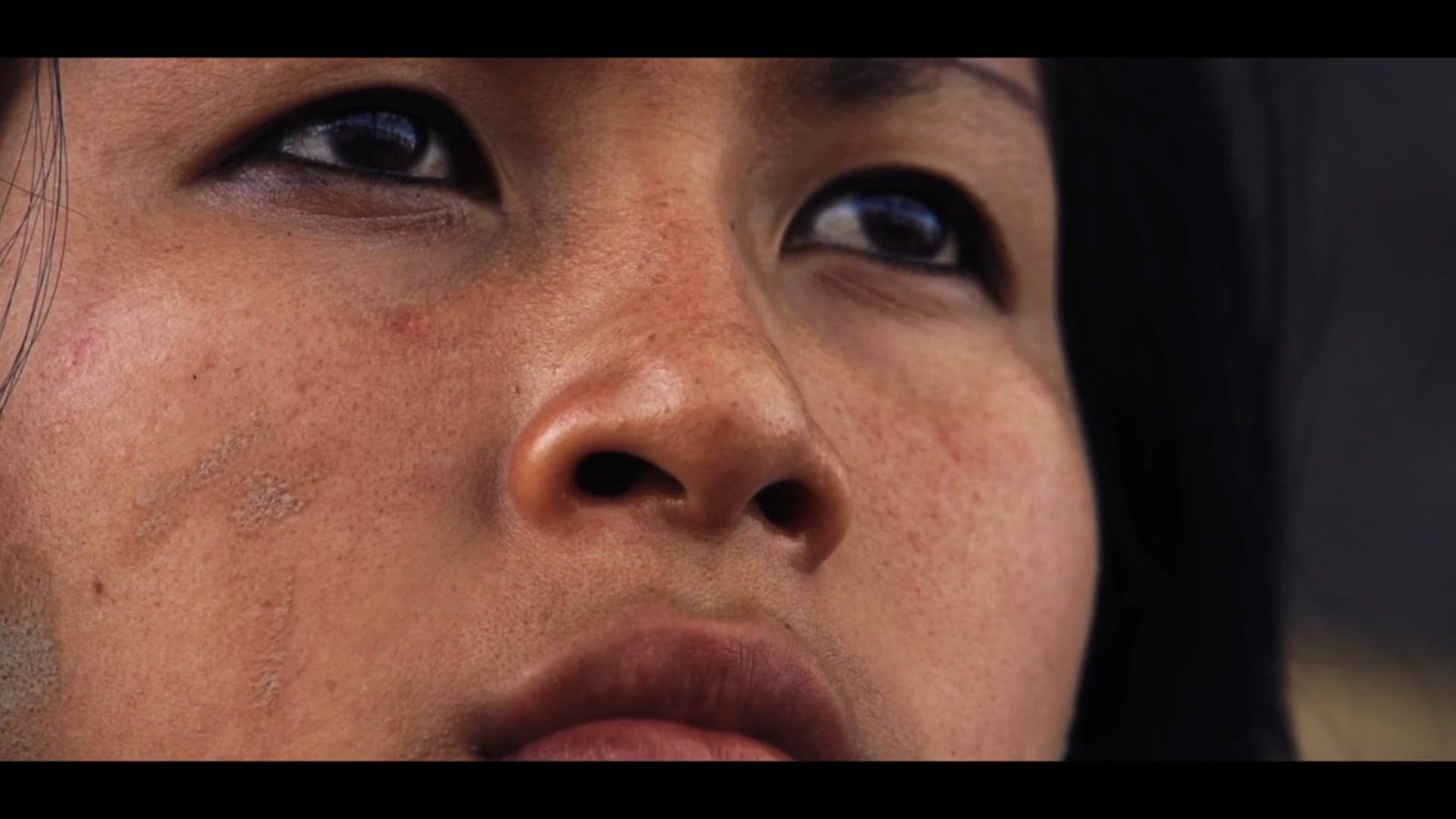 CONSUELO [Film]