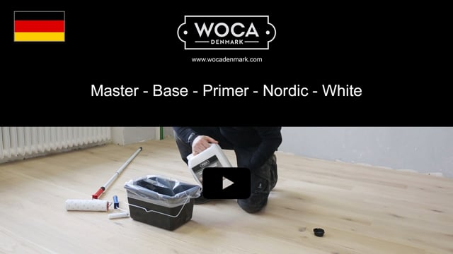 Master-Base-Primer-Nordic-White (DE)
