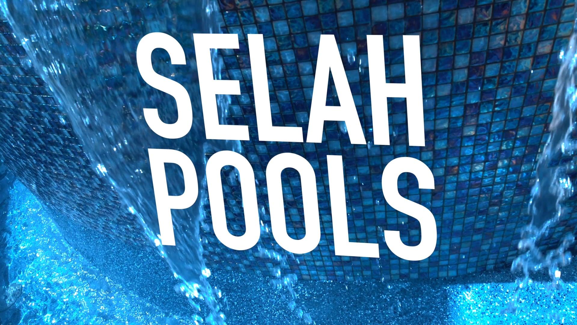 Selah Pools Commercial (No VO)