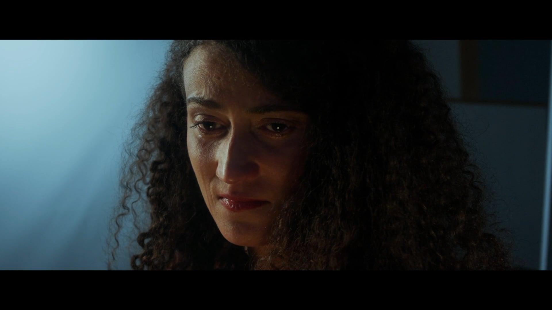 ANA, Short Film, 2018