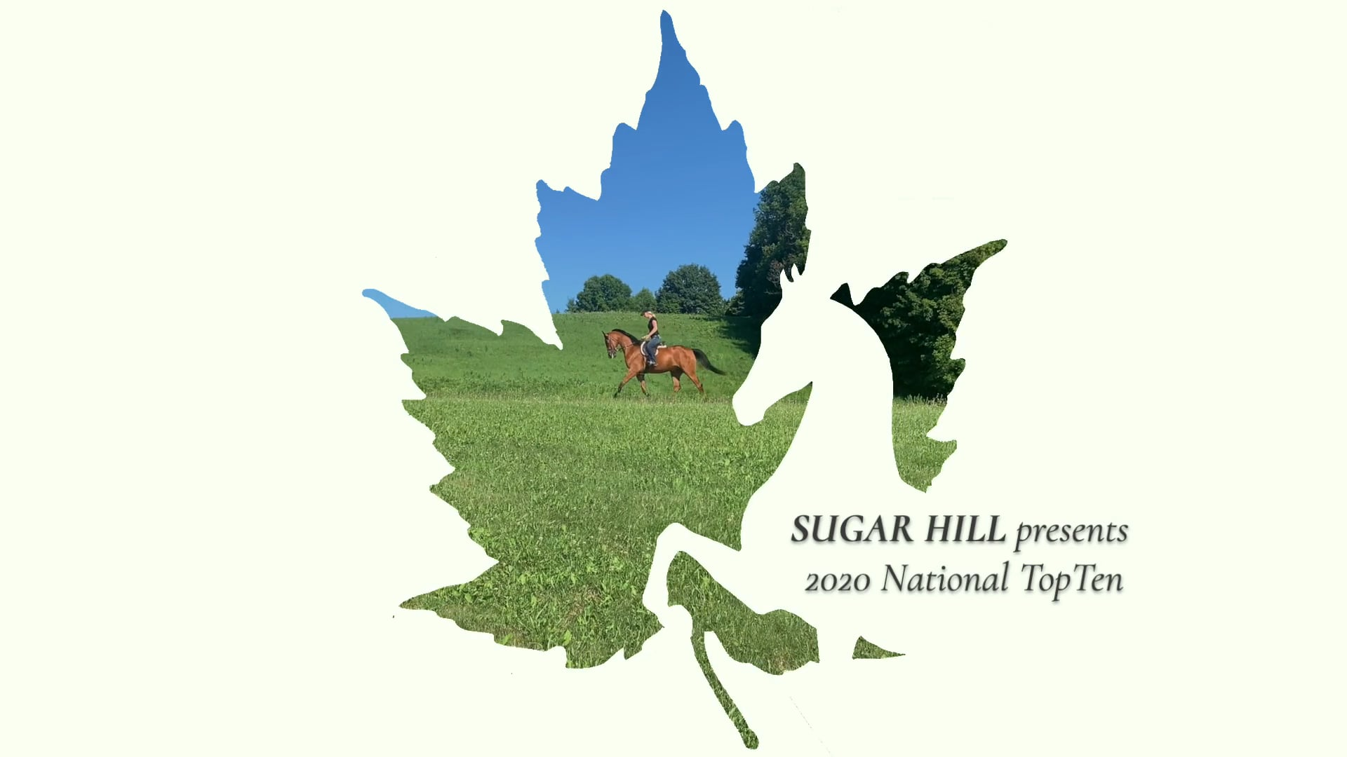 SHF Rolls Royce 2020 US Nationals