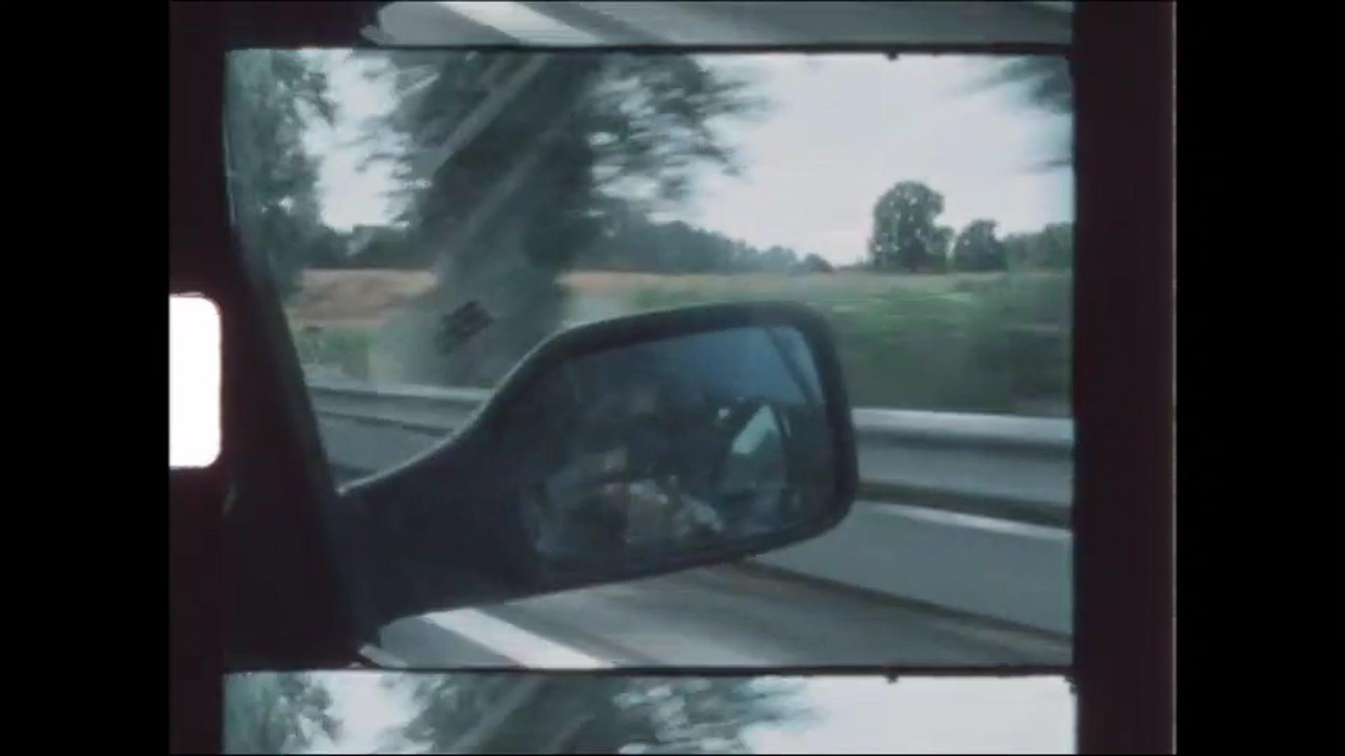 SHORT VIDEO'S