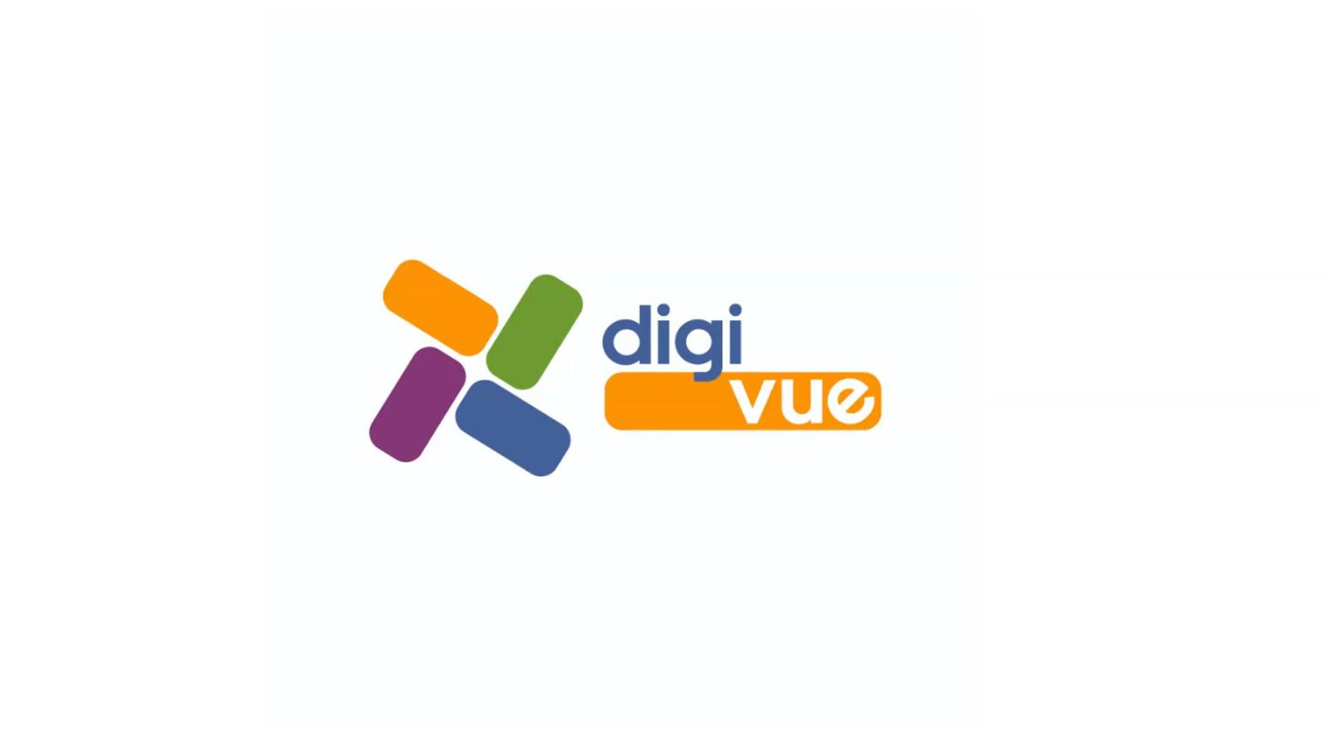 DigiVue Overview