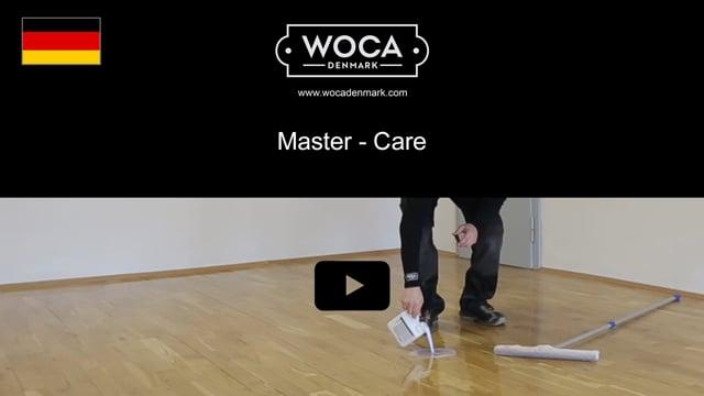 Master Care (DE)