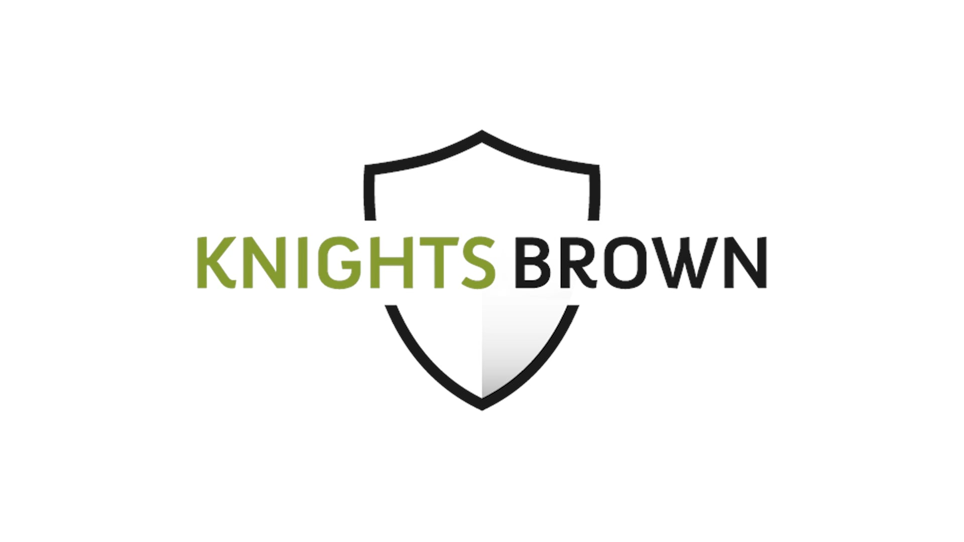 Georgi shares his experience of Year in Industry placements with Knights Brown