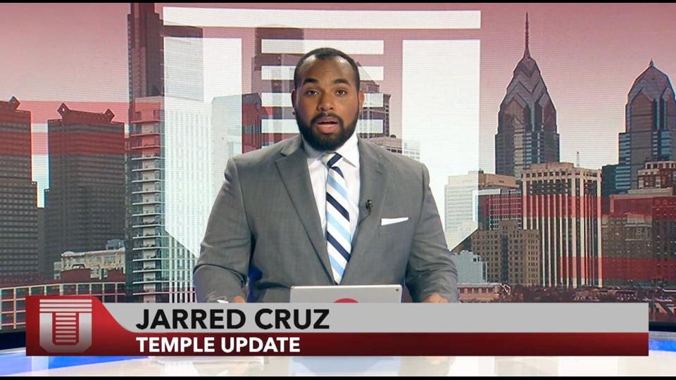 Temple Update: November 12, 2020