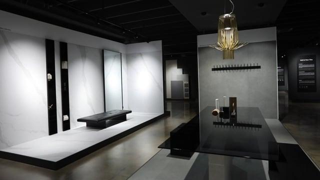Showroom 2020