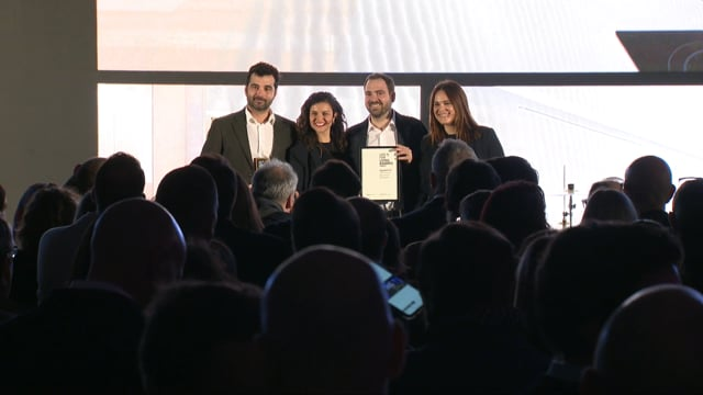Life is for Living Awards 2020