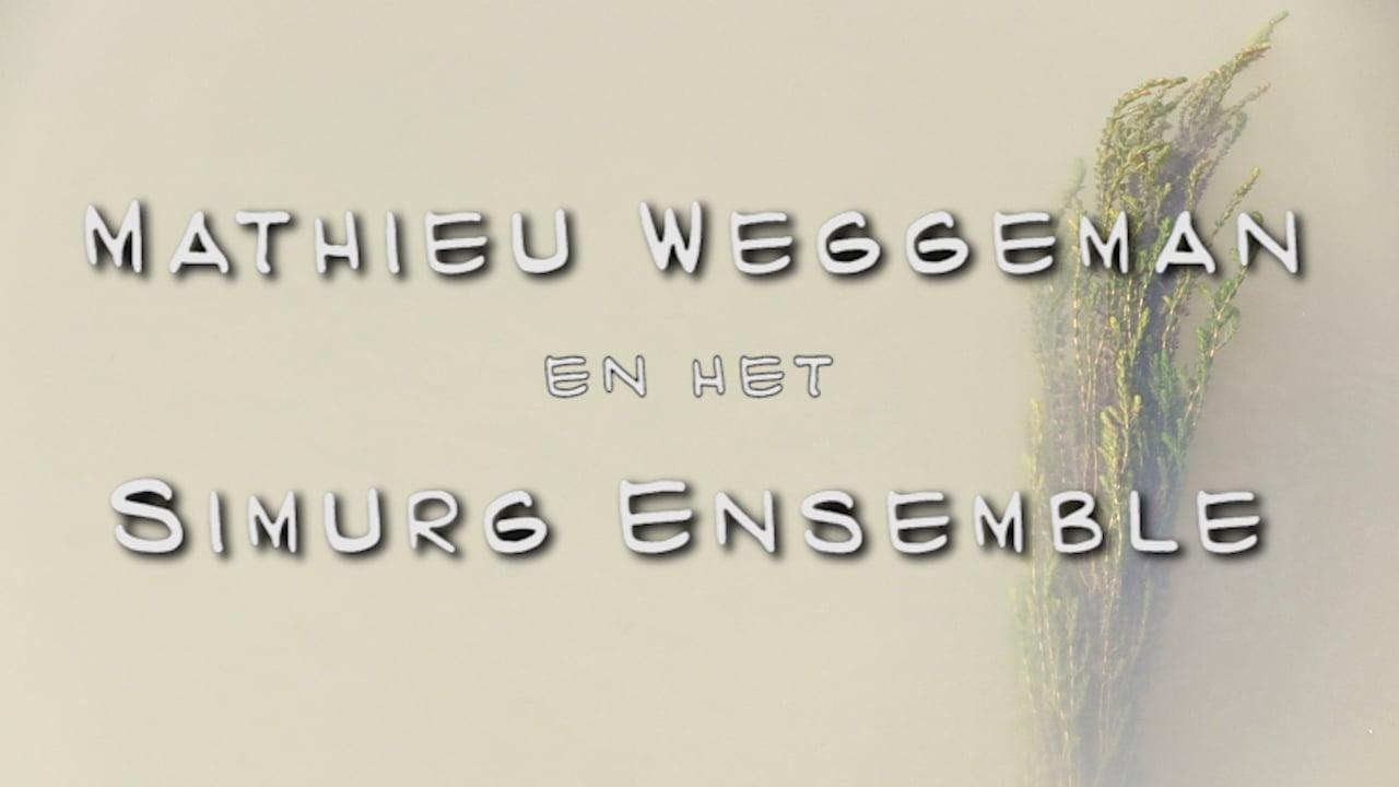 Mathieu Weggeman en het Simurg Ensemble (English subtitles)