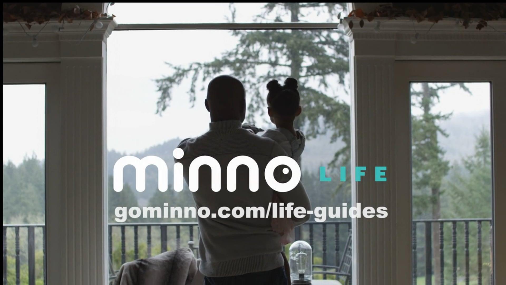 Minno LifeGuide