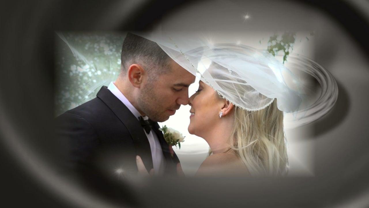 Jamie & Brendan's Wedding Film Highlights