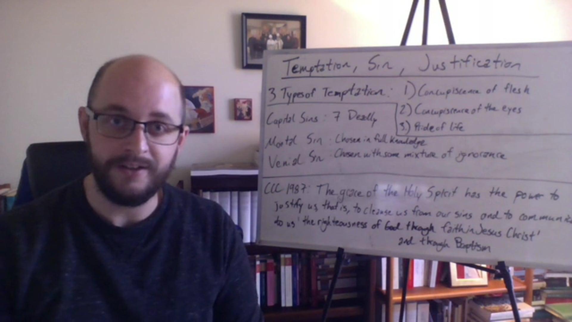 8 - PREP - Wk6 - lesson #3