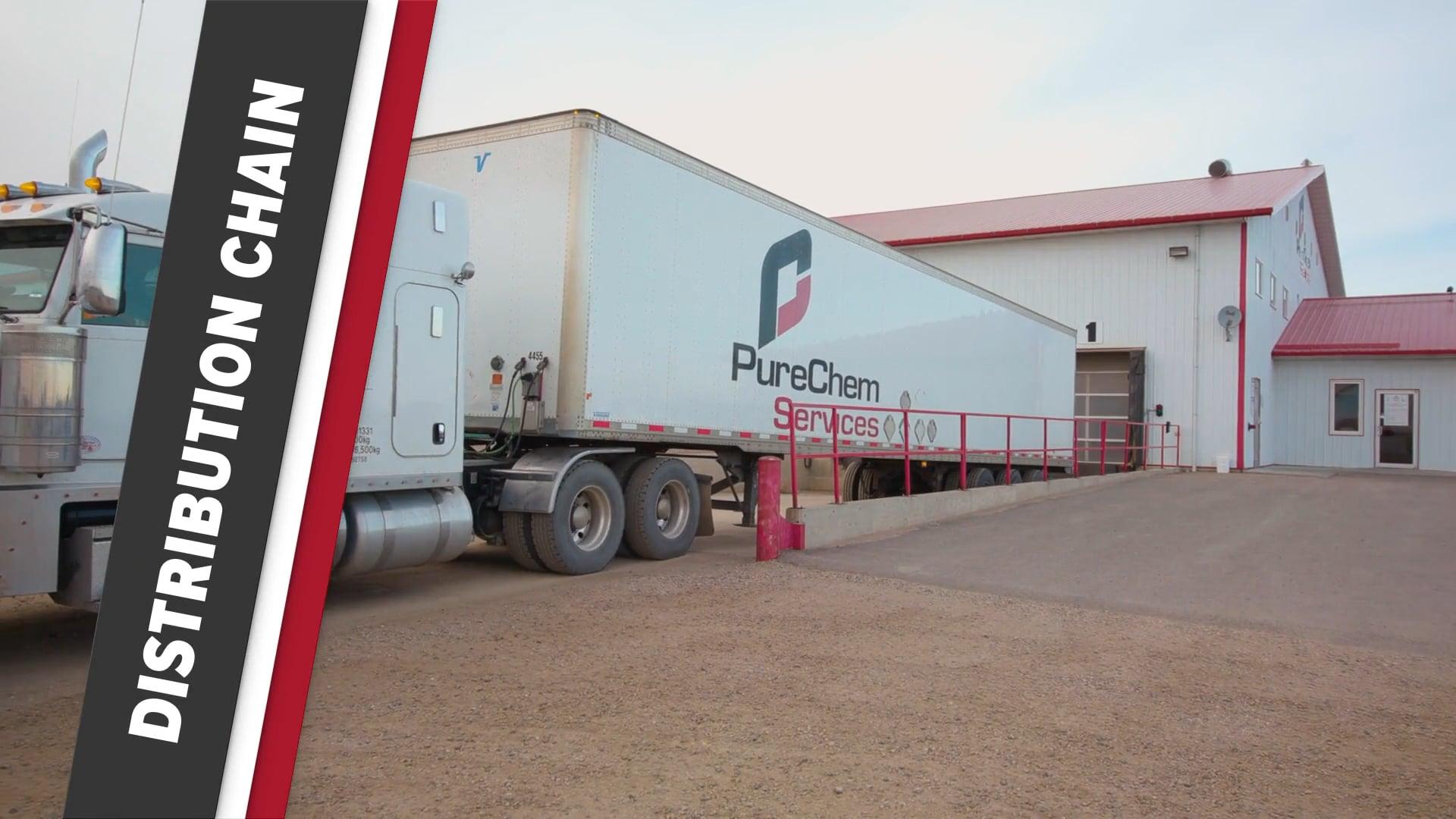 PureChem Services