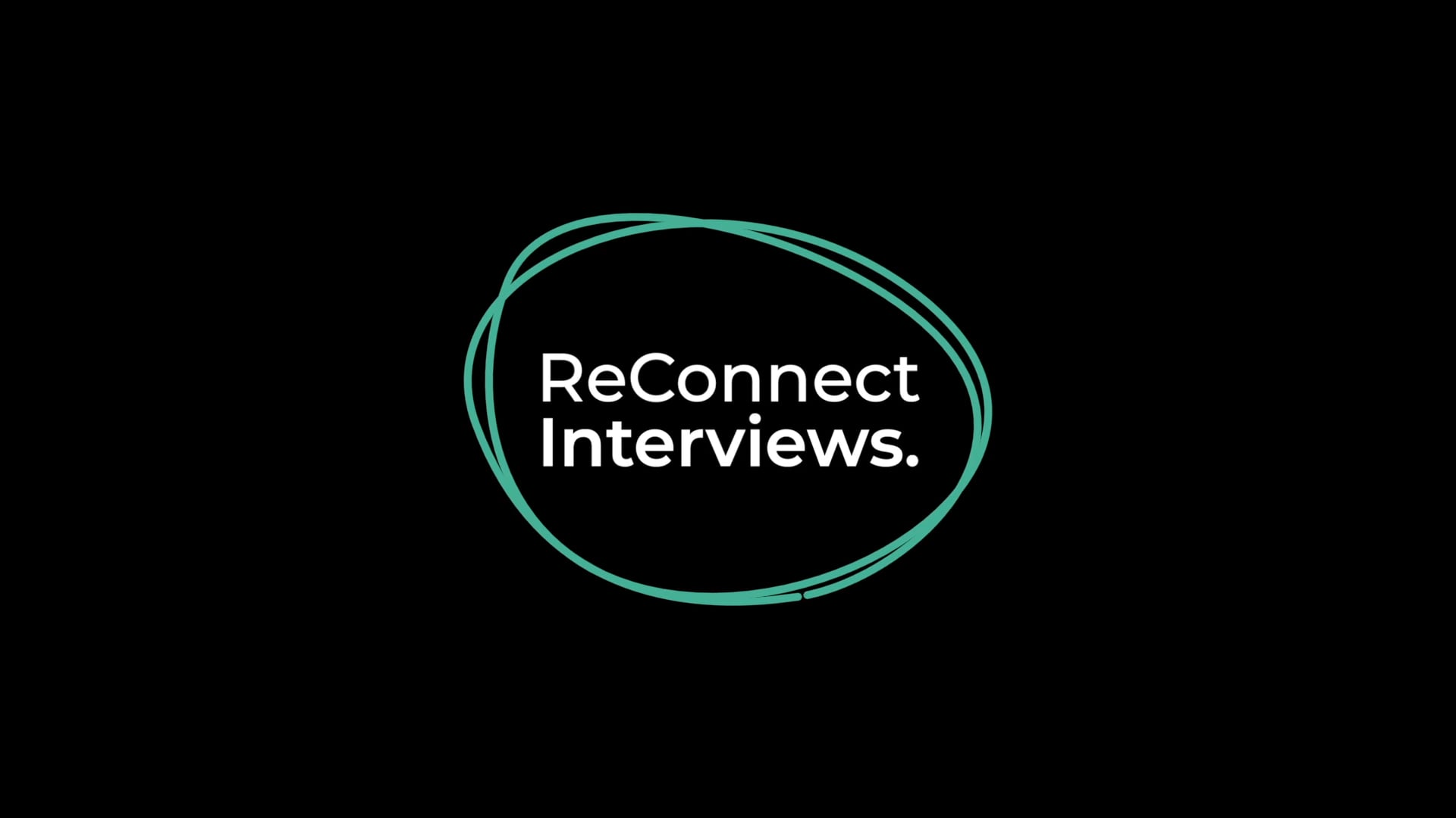 Reconnect Testimonials