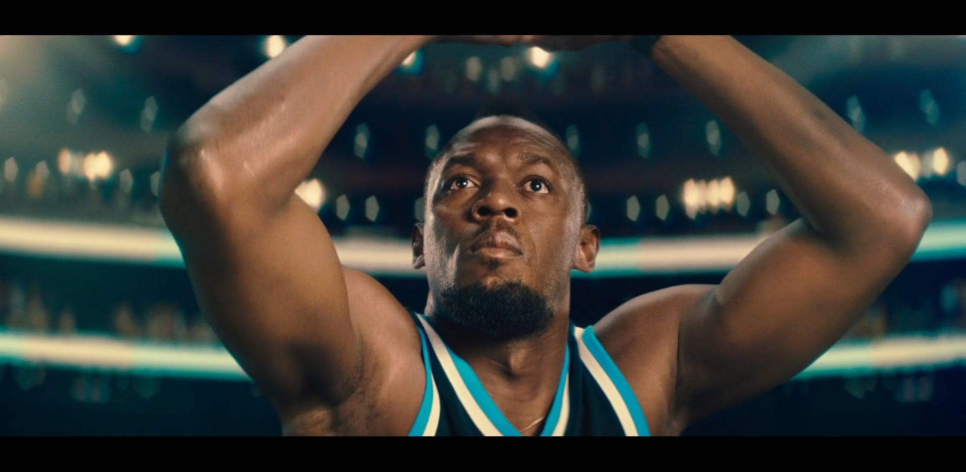 Allianz Direct Basketball